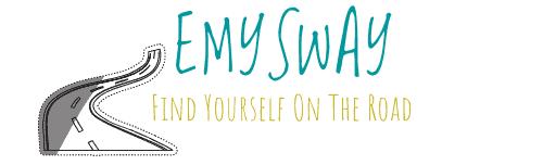 Emysway